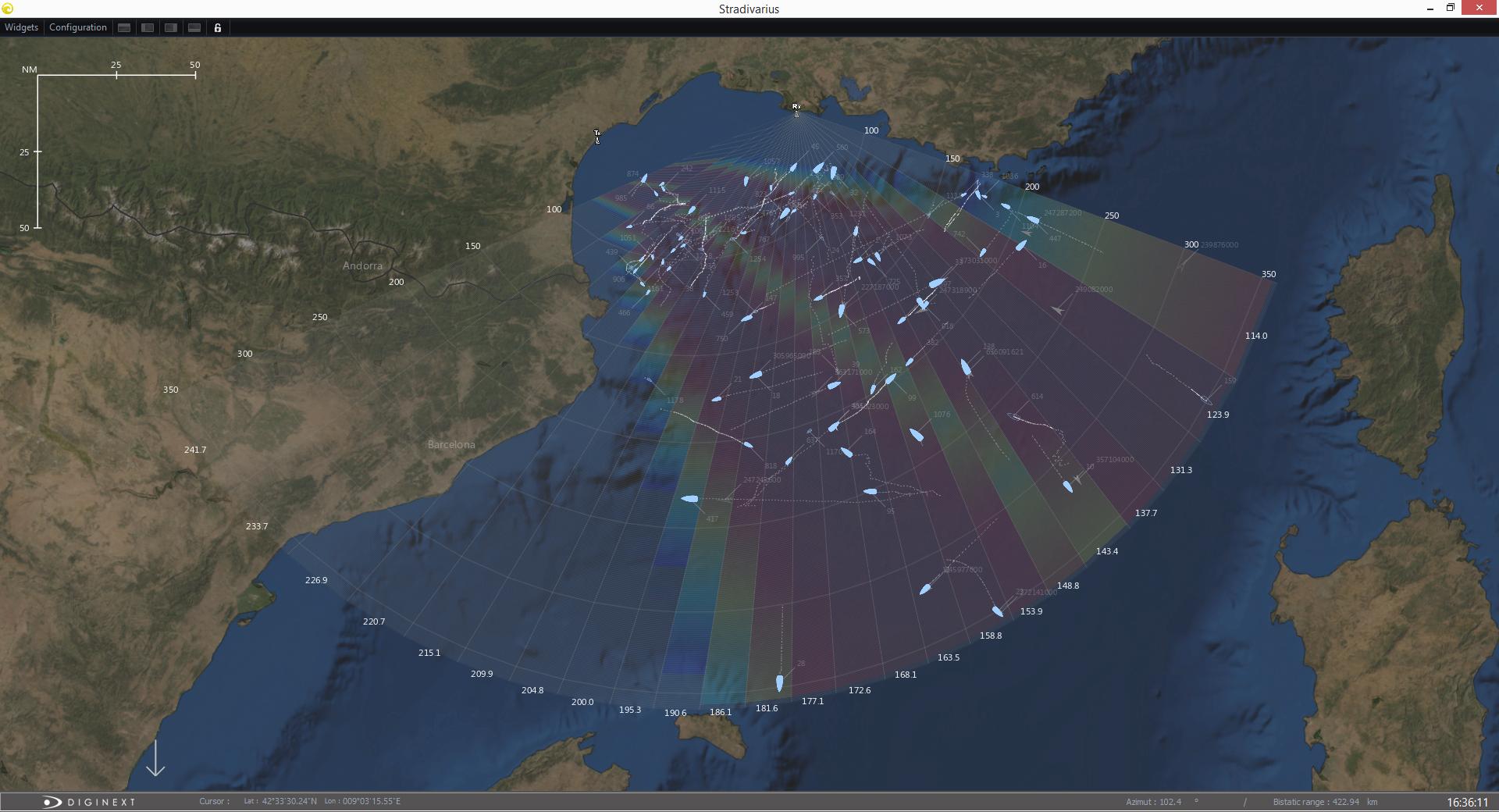 Connaitre la mer et les navires - chroniques et actu - Page 2 STRADIVARIUS%201